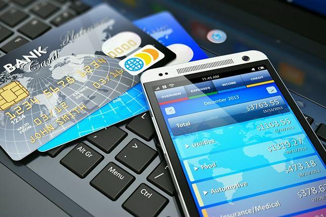 bankowosc-mobilna-mobilna